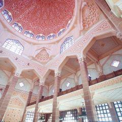 Putra Mosque User Photo
