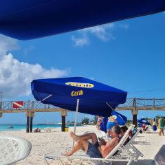 The Boatyard User Photo