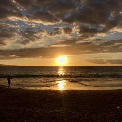 Waihee Beach User Photo