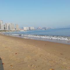 Shili Yintan (Shili Silver Beach) User Photo