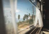 Die Reise ist das Ziel! Reisen mit der Transsibirischen Eisenbahn