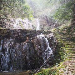 Zhouluo Longtan Scenic Area User Photo