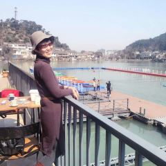 Dongqian Lake User Photo