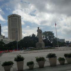 中央銀行旧址のユーザー投稿写真
