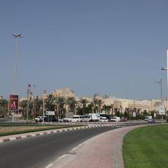 Madinat Jumeirah User Photo