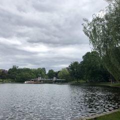 波士頓河濱景區用戶圖片