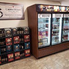 Crown Valley Distillery User Photo