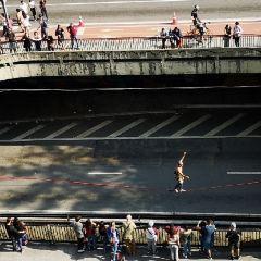 保利斯塔大街張用戶圖片