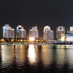 Zhengzhou International Convention and Exhibition Center User Photo