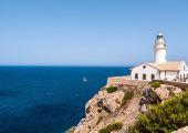 Drei traumhafte Orte in Mallorca, die ihr vielleicht noch nicht kanntet