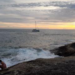 Promthep Cape User Photo