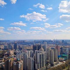 용탑 여행 사진