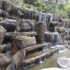 Perdana Botanical Garden User Photo