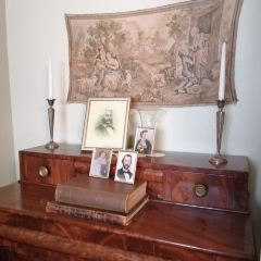 Margaret Mitchell House User Photo