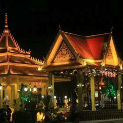 Bangkok Garden User Photo