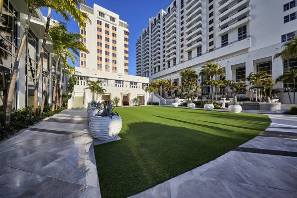 Top Family-Friendly Hotels in Greater Miami: Miami Staycation 2020