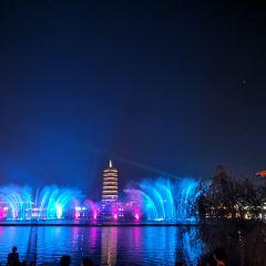 Changsha Tongguanyao Ancient Town User Photo