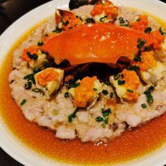 Jiang By Chef Fei User Photo