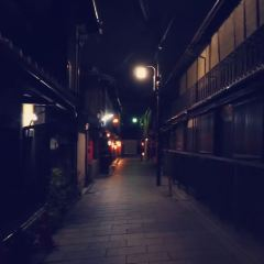 Hanamikoji User Photo