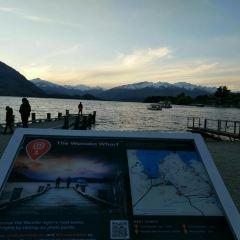 Lake Wanaka User Photo