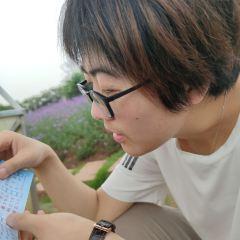 만화좡위완(만화장원) 여행 사진