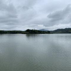 Sujiawei User Photo