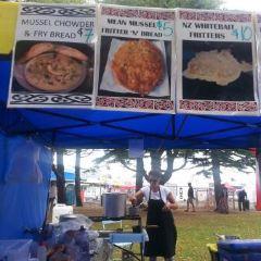 奧塔拉市場用戶圖片