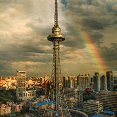 Dragon Tower User Photo