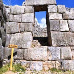 太陽神廟張用戶圖片