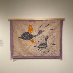 Textile Museum of Canada User Photo