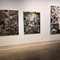 森美術館用戶圖片