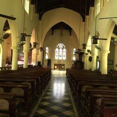 St. Andrew's Scots Kirk Church用戶圖片