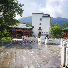 Liuzu (Six Ancestors) Temple User Photo