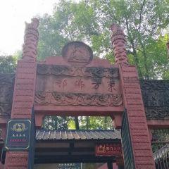 Oriental Buddha Capital User Photo