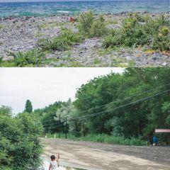 北疆海岸用戶圖片