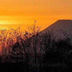 Mount Yōtei User Photo