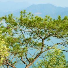 Yuhu Scenic Area User Photo