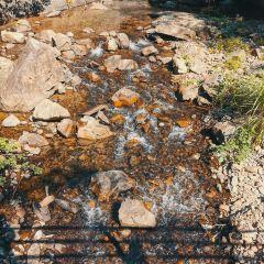 Xiyuan Grand Canyon User Photo