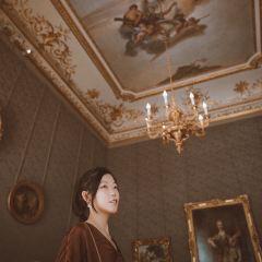 雅克馬爾-安德烈美術館用戶圖片