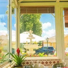 梅多克酒莊之旅用戶圖片
