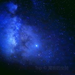 Jinzihai User Photo