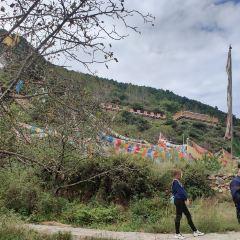Zhonglugu Ruins User Photo