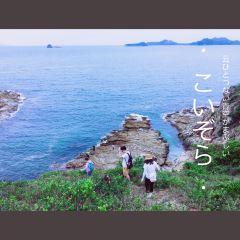 Xiaolajia User Photo