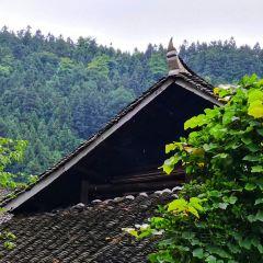 五寶田古村用戶圖片