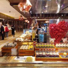 Wyndham Grand Plaza Royale Furongguo Changsha·Buffet User Photo