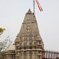 千柱神廟用戶圖片