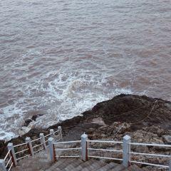 白沙島用戶圖片