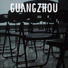 Feiyilang User Photo
