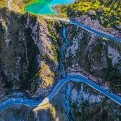小龍池景區用戶圖片