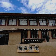shenzuo User Photo